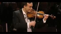 萨拉萨蒂 木屐舞曲 小提琴独奏:吉尔沙汉姆