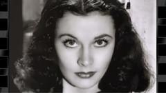 好莱坞女星集 镜中的安娜-安娜小笺