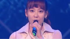 Touch You - MBC音乐中心 现场版 16/05/28