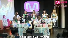 YouThink&LionHeart少女MV_时代手表MV视高清女生欧米茄图片