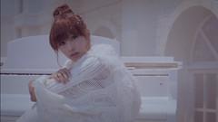 2013郑妮可庆生视频