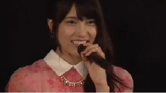 TNS動画ニュース AKB48 入山杏奈 初主演作 映画<青鬼>舞台あいさつ