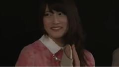 MAiDiGiTV AKB48 入山杏奈 映画<青鬼>舞台あいさつ