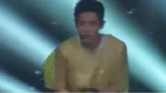 EXO EXO K EXO M 狼与美女 Wolf MV下载 MTV免费观看下载 SBS人