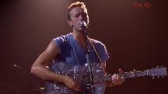 2011年里约热内卢音乐节演唱会