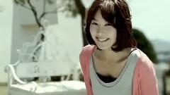 我爱你,总是幸福的 中韩字幕 (21fans)