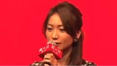 宮沢りえ7年ぶり映画主演 共演は大島優子