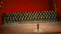 金日成将军之歌
