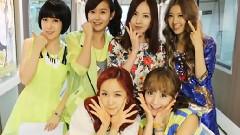MBC简美妍的亲密朋友