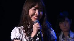 AKB48 チームA 5th 恋愛禁止条例 公演 小嶋陽菜の生诞祭