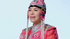 新疆我爱你