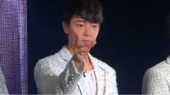 SJ-M Fan Party In Taipei