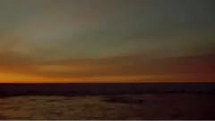 大美青海之青海湖