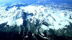 最美中国之长白山