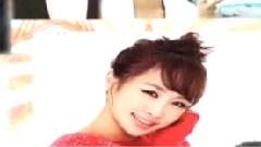 MBC 一周偶像Weekly Idol