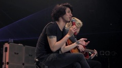 ONE OK ROCK 2013 人生x君= TOUR LIVE&FILM