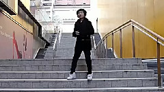 浪花里飞出a浪花的歌MV_古筝视频MV_群星版蒸肉民乐条