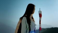 4love 电影<等风来>花絮