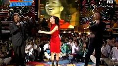 1998龙虎综艺王 张惠妹 Cut