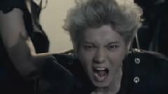 EXO EXO M 狼与美女 Wolf MV下载 MTV免费观看下载 鹿晗 CUTMV下
