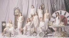 韩语新歌3月推荐 KPOP NEW RELEASE WEEK 10