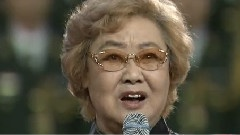没有共产党就没有新中国 我爱我唱