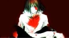 The Raison D'etre (The Hell Song <越佐大桥>MAD版)