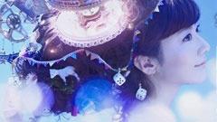 Moumoon My Secret Santa