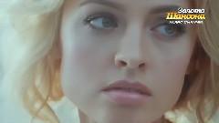 俄罗斯最新流行歌曲精选 2016年1月