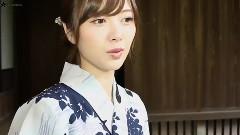 日文道高清MV_出光仁美MV视频_现场版一本宫斗性感描写图片
