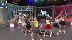 < After School Club > EP.224 I.O.I小分队 Dance合集