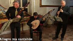 Antonio VIVALDI Concerto RV 103