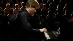 拉赫玛尼诺夫前奏曲
