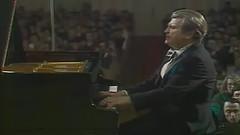 拉赫玛尼诺夫 Op.3 No.2 升C小调前奏曲
