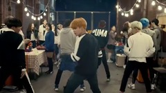 K-POP MV'S THAT ARE ACTUALLY ADS! (PART 2)
