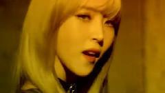 韩国流行音乐最新发行歌曲 2016年11月第2周