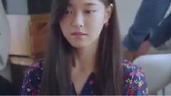 [新歌速递]韩国最新发行歌曲(2016年11月第三周)