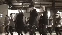 韩国流行音乐最新发行歌曲 2016年11月第三周