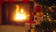 It's Gonna Be a Cold, Cold Christmas (Audio)