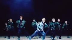 【新歌速递】韩国最新发行歌曲(2016年12月第二周)