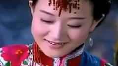 缅桂花开十里香