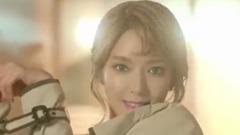 韩国最新发行歌曲