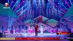 中国风串烧