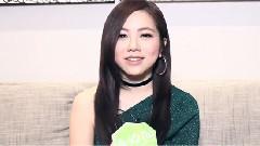 谜上元宵节EP02音悦大来宾 邓紫棋特别节目