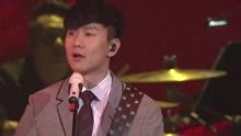 林俊杰_林俊杰 JJ Lin[不潮不用花钱](2011 I AM