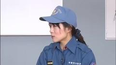 NGT48出演 新潟市消防団入団募集動画