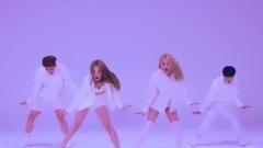 【新歌速递】韩国最新发行歌曲(2017年2月第三周)