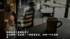 夜色这样的特别【爱的旋律】Richard Clayderman