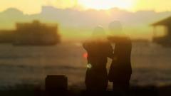 夜色这样的特别【水边的阿狄丽娜】Richard Clayderman