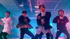 【新歌速递】韩国最新发行歌曲(2017年4月第一周)